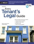 every tenant's legal guid...