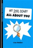 My DNA Diary: All about YOU
