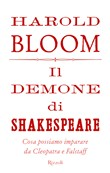 Il demone di Shakespeare