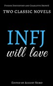 Two classic novels INFJ will love