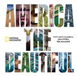America the beautiful. A story in photographs. Ediz. illustrata
