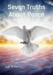 Seven Truths About Peace