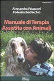 Manuale di terapia assistita con animali