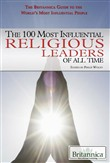 the 100 most influential ...