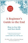 A Beginner's Guide to the End