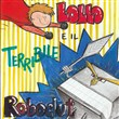 Lollo e il terribile Roboglut