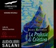 La profezia di Celestino. Ediz. integrale. Audiolibro. 2 CD Audio formato MP3