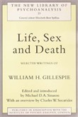 Life, Sex and Death