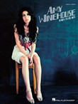 amy winehouse - back to b...