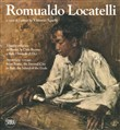 romualdo locatelli. viagg...