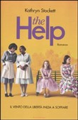 the help buch