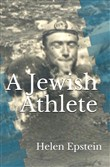 a jewish athlete: swimmin...