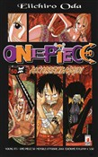 One piece Vol. 50