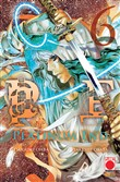 Platinum end. Vol. 6