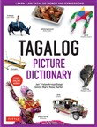 tagalog picture dictionar...