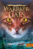 warrior cats - vision von...