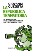 La Repubblica transitoria