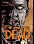 The walking dead. Raccolta. Vol. 6