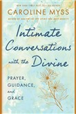 intimate conversations wi...