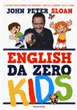 English da zero for kids
