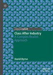 Class After Industry