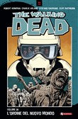 The walking dead. Vol. 30: L' ordine del nuovo mondo