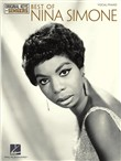 best of nina simone - ori...