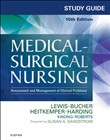 study guide for medical-s...