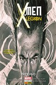 X-Men Legion 1 (Marvel Collection)