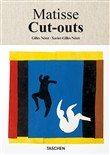 Matisse cut-outs