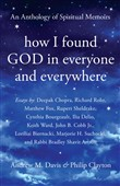 how i found god in everyo...