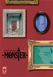 Monster deluxe. Vol. 7