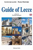 Guide of Lecce