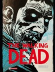 The walking dead. Raccolta. Vol. 3