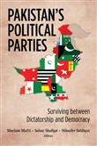 Pakistan's Political Parties