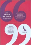 The Paris Review. Interviste Vol. 3
