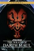 star wars: the wrath of d...