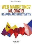 web marketing? no, grazie...