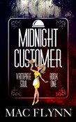 Midnight Customer