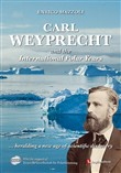 Carl Weyprecht and the international polar years