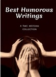 Best Humorous Writings