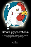 great eggspectations
