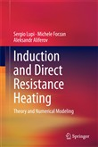 Induction and Direct Resistance Heating