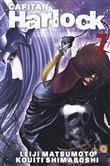 Dimension voyage. Capitan Harlock. Vol. 7