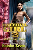 material girl 2: labels a...