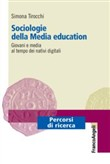Sociologie della Media education