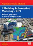 il building information m...