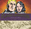 Flash Gordon. Vol. 5