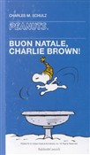 Buon Natale, Charlie Brown!