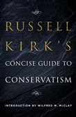 russell kirk's concise gu...